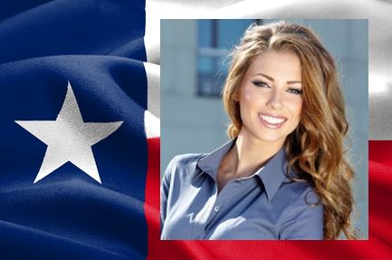 Katy Zepler Lone Star Real Estate